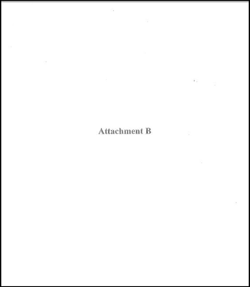 Dossetti Page 16-1