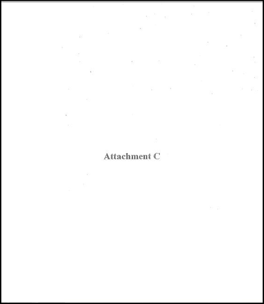 Dossetti Page 17-1