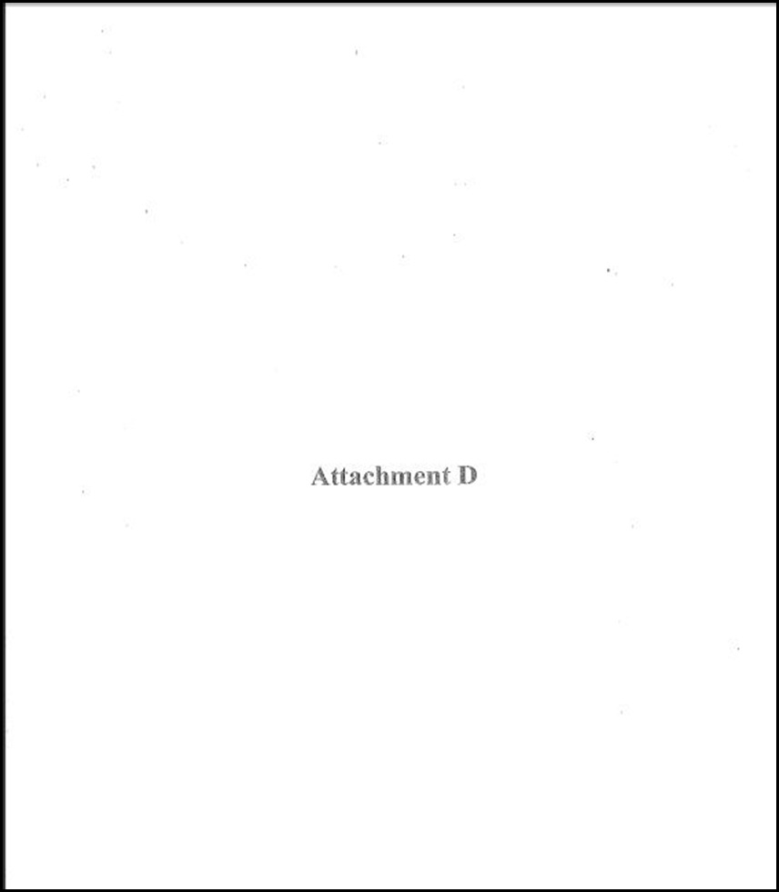 Dossetti Page 18-1