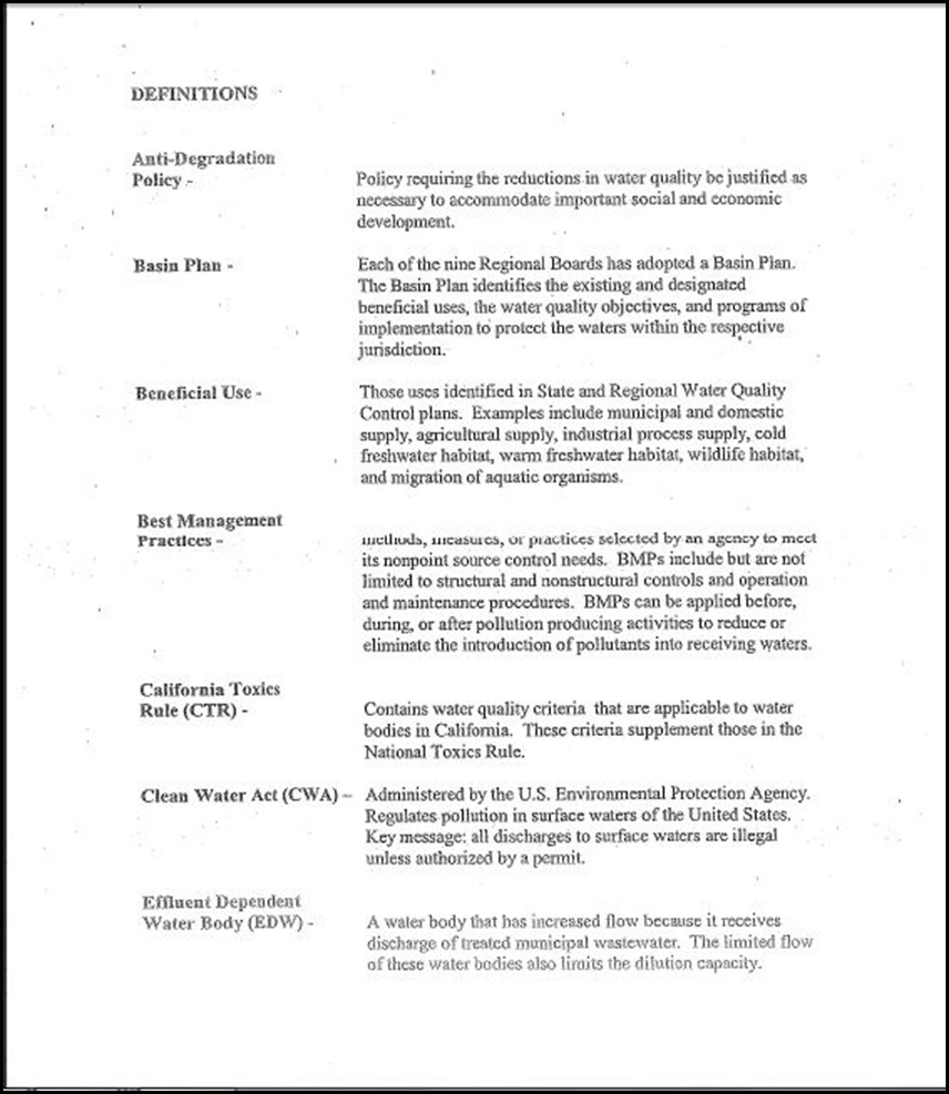 Dossetti Page 18-2