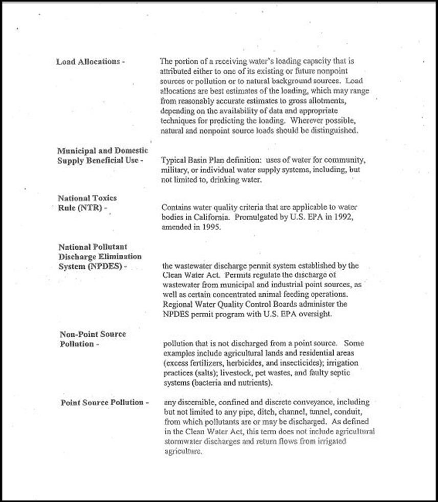 Dossetti Page 18-3