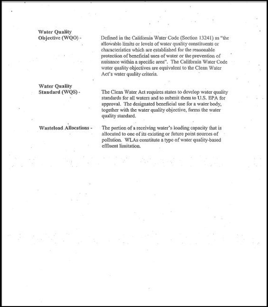 Dossetti Page 18-5