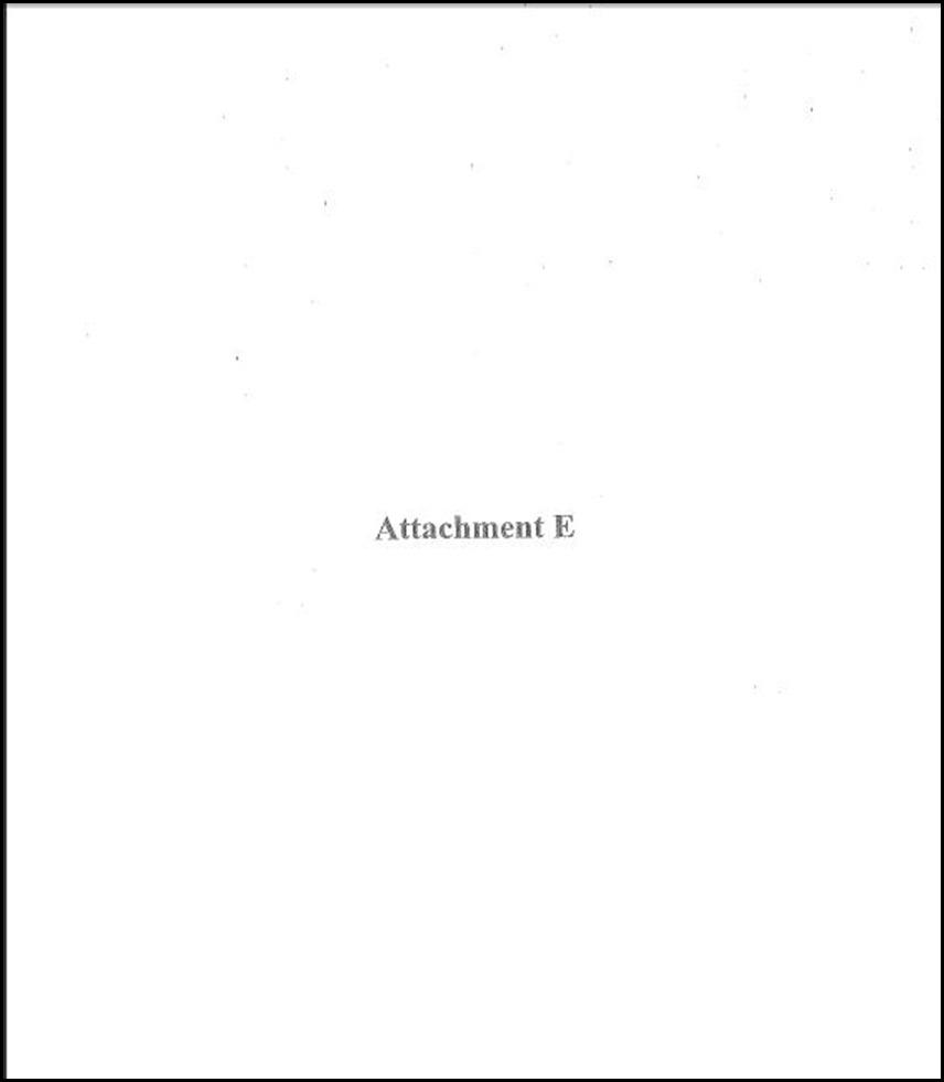 Dossetti Page 19-1