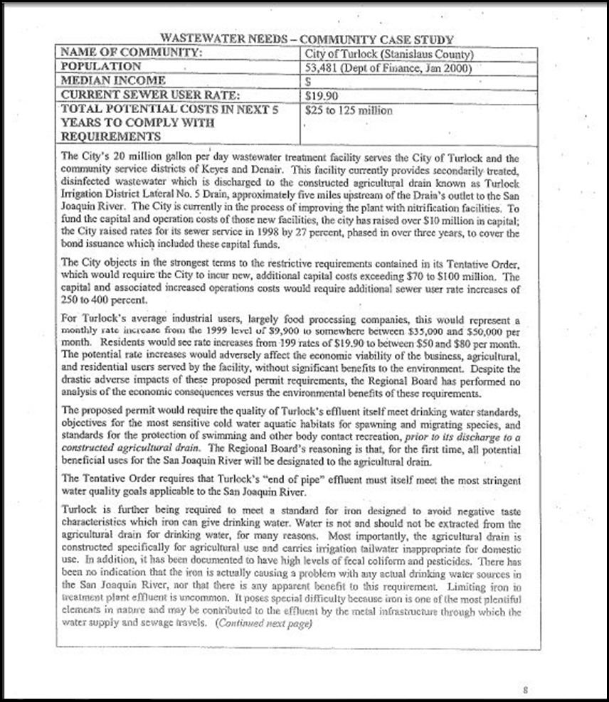 Dossetti Page 19-8