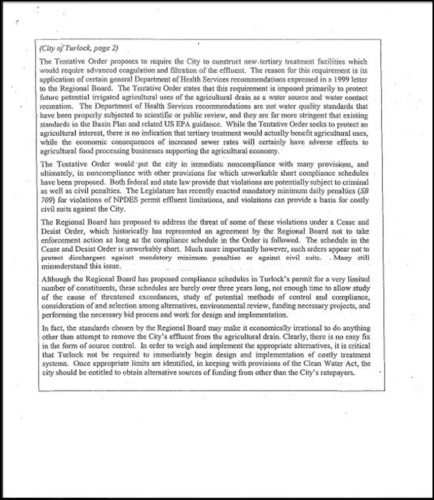 Dossetti Page 19-9
