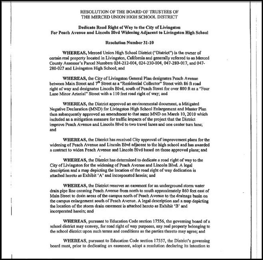 Main St Improvements Page 17-1