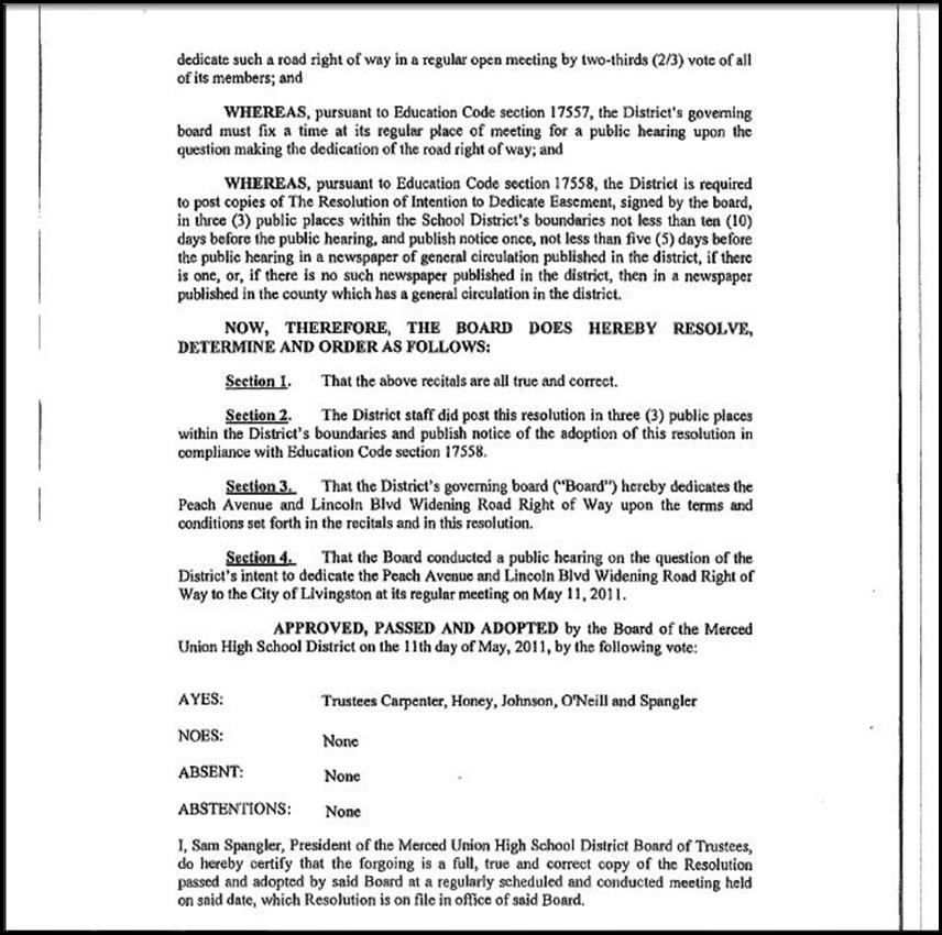 Main St Improvements Page 18-2