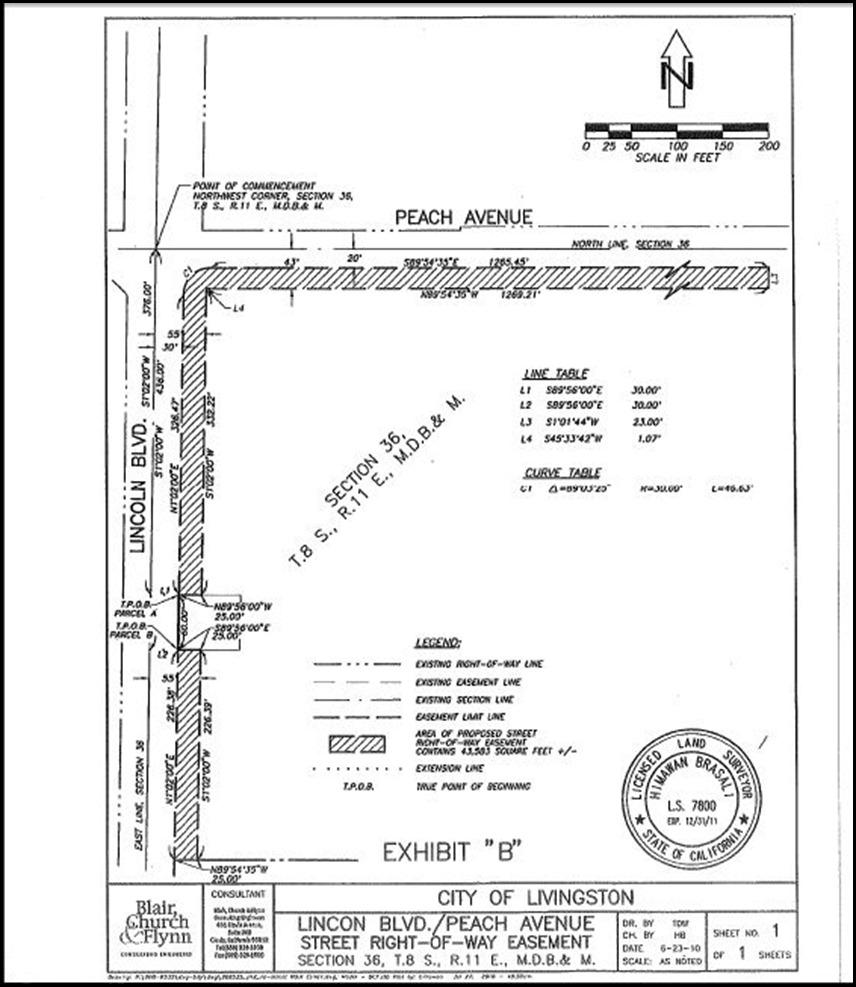 Main St Improvements Page 9