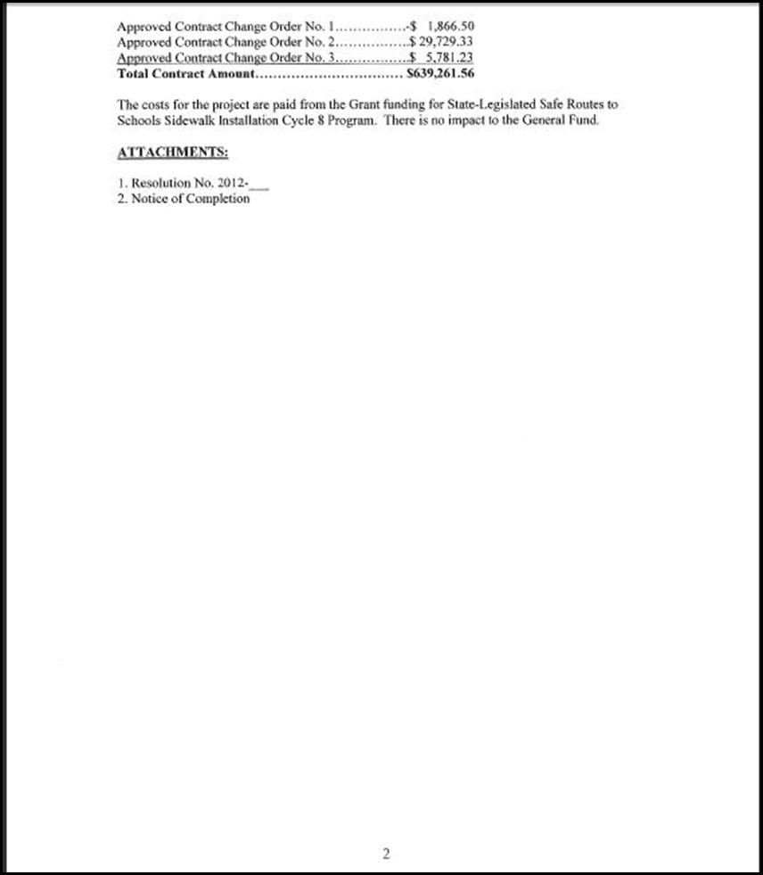 Sidewalks Cycle 8 - Page 2