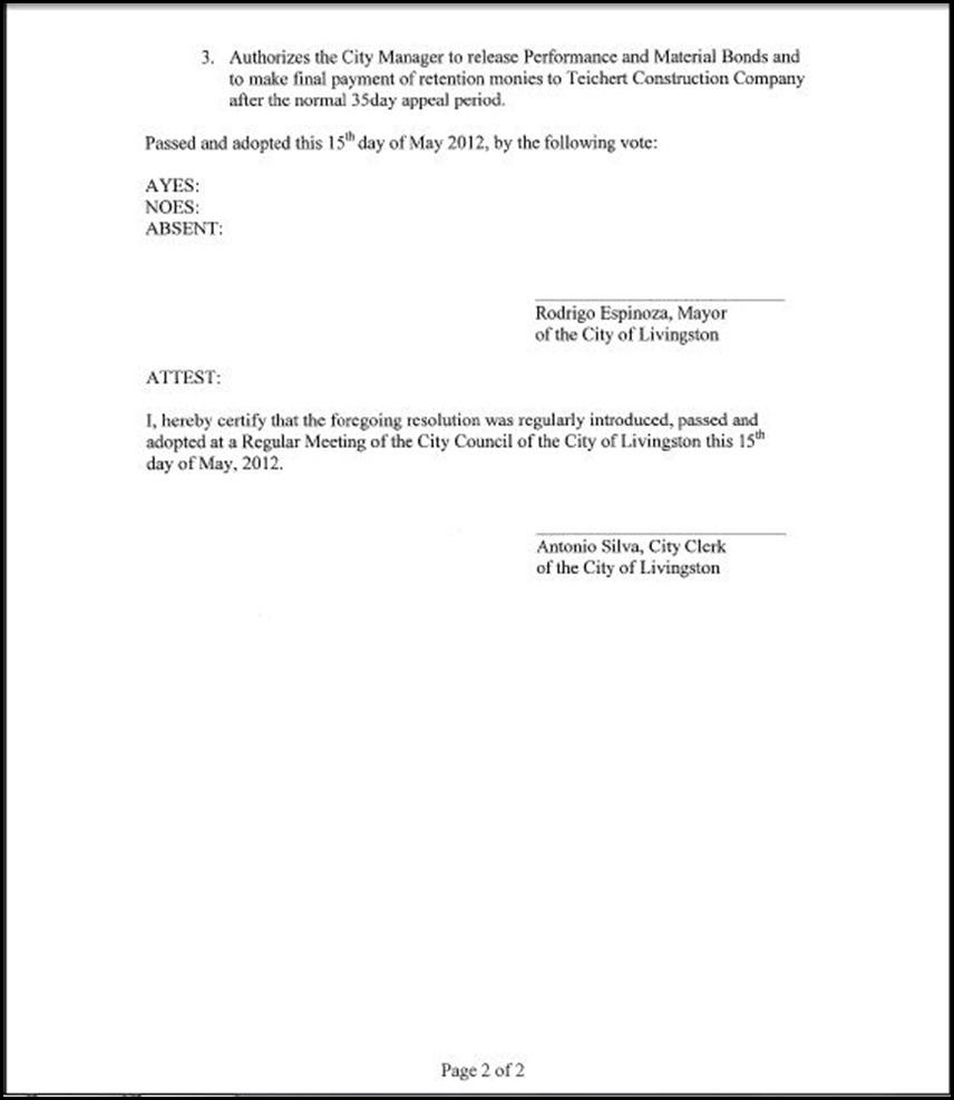 Sidewalks Cycle 8 - Page 3-2