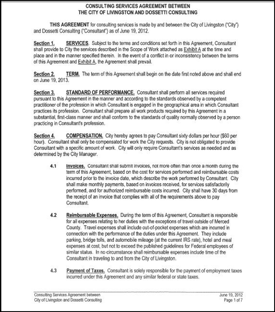 Page 2-1