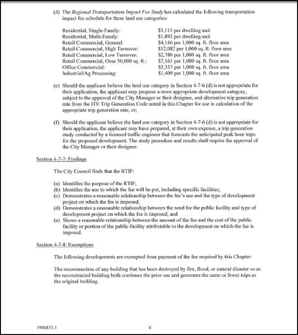 Page 3-6