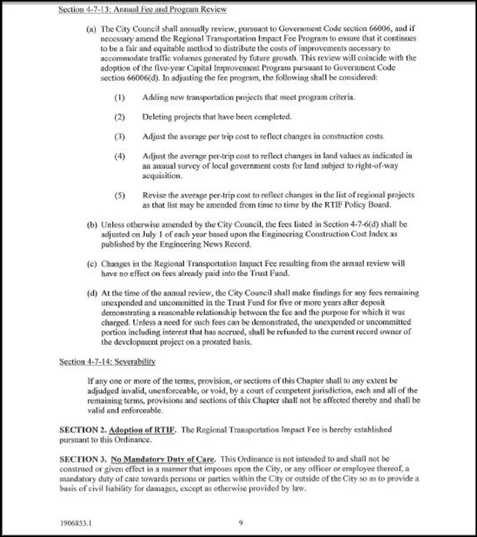 Page 3-9