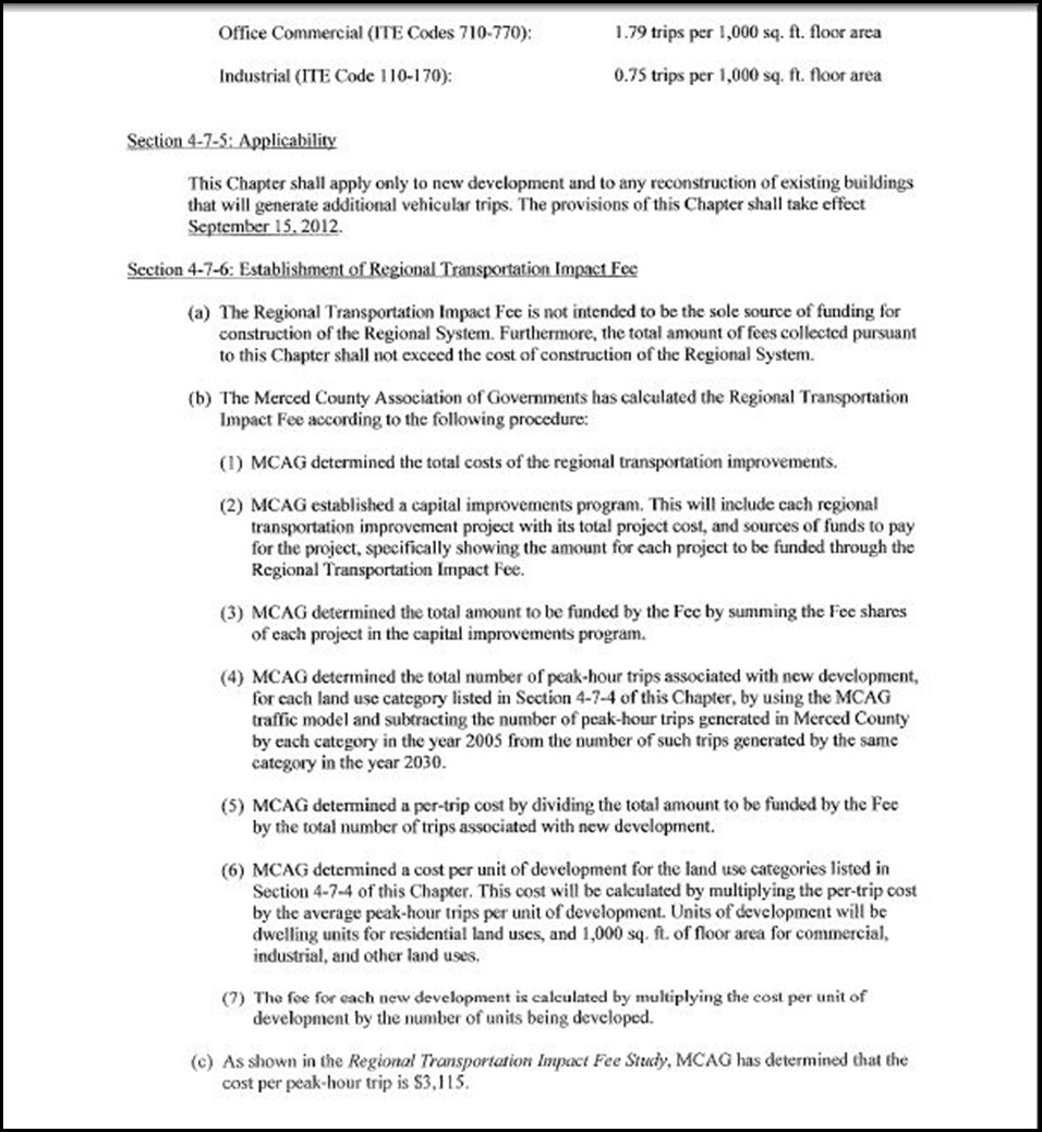Page 2-5