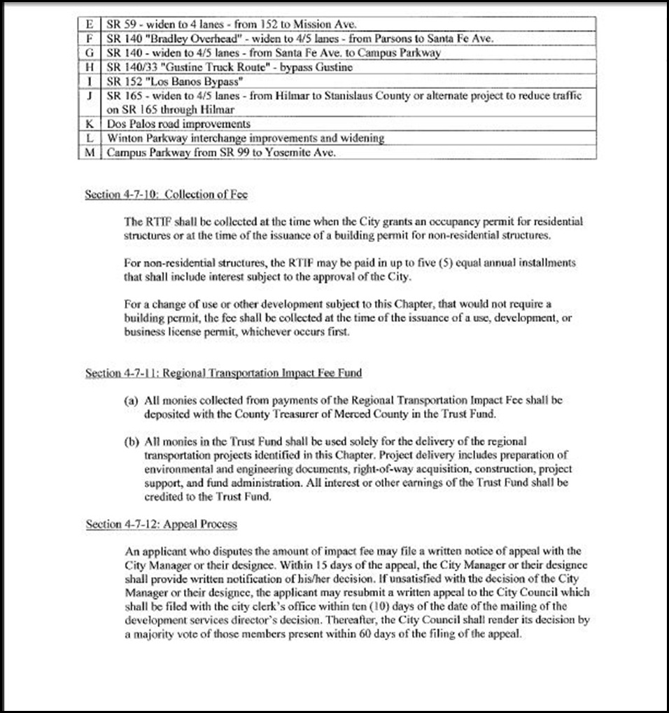 Page 2-8