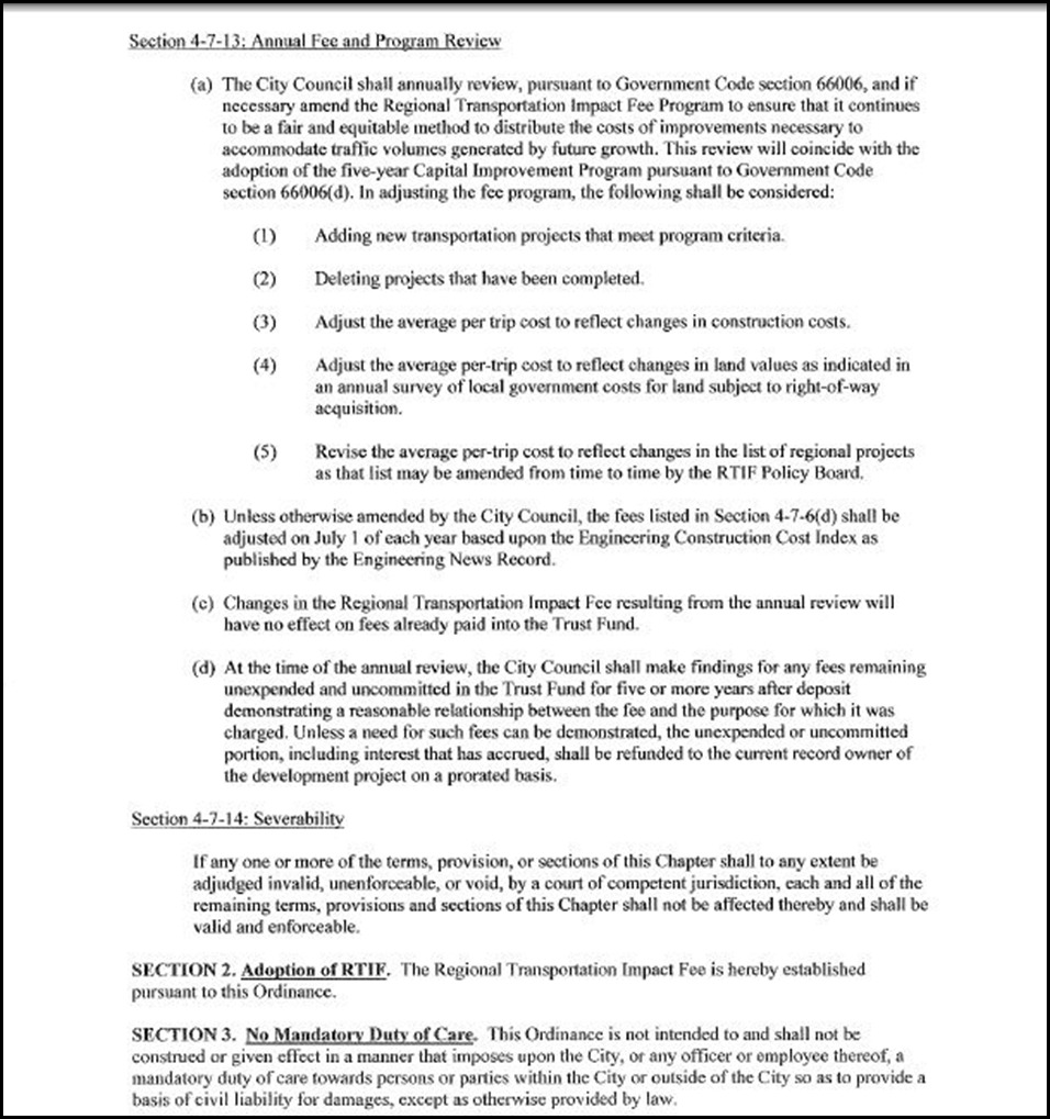 Page 2-9