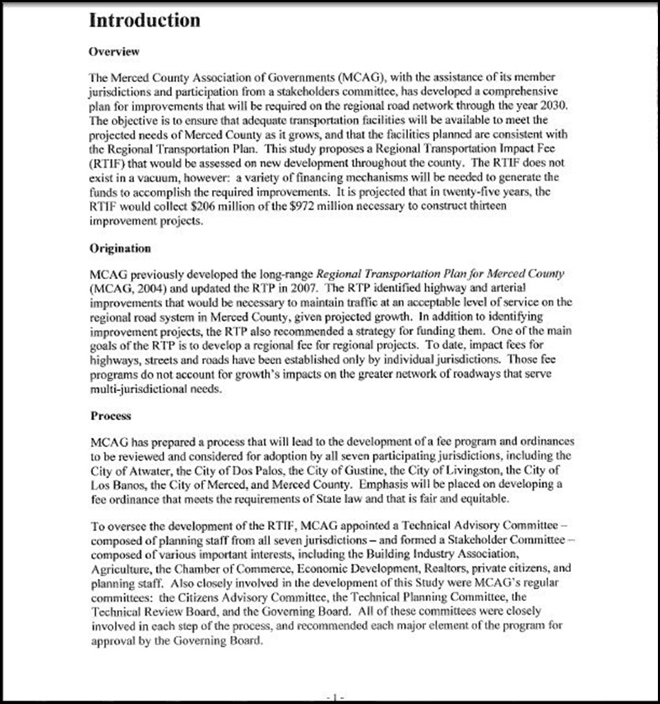 Page 4-1
