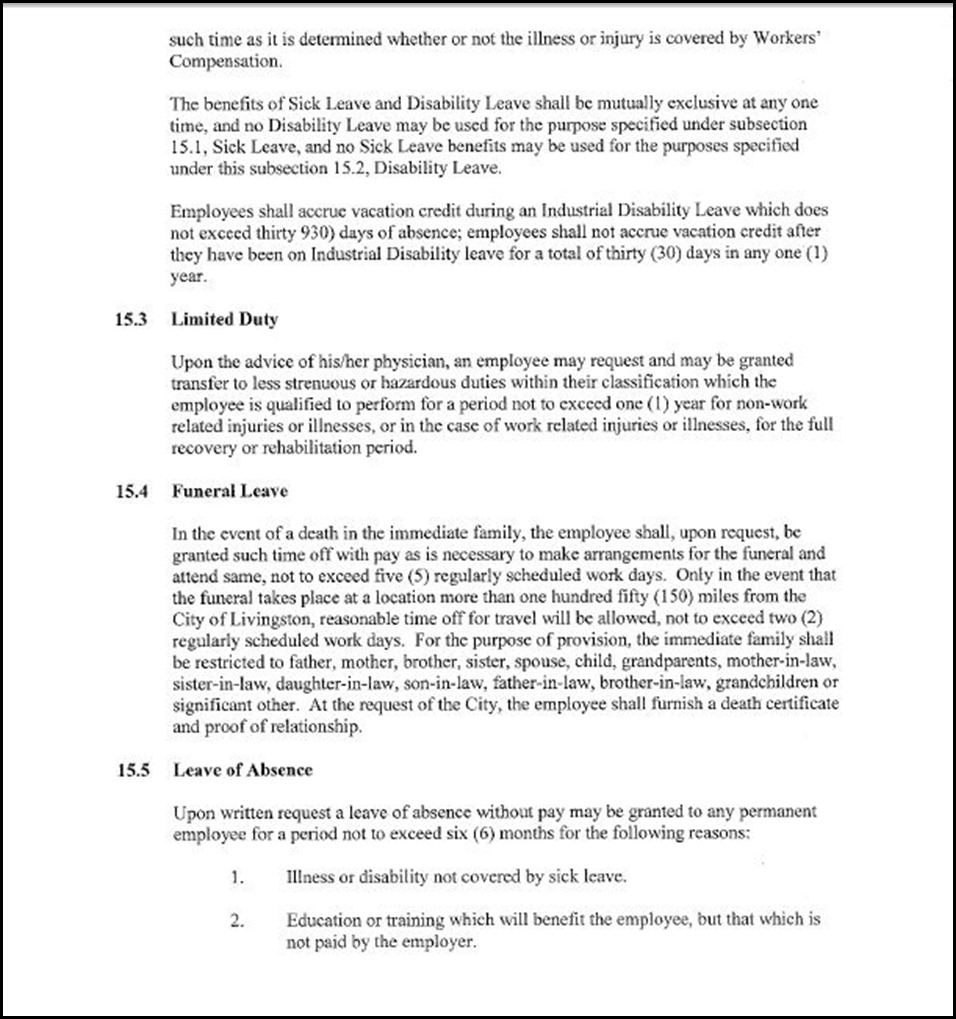 Page 4-12