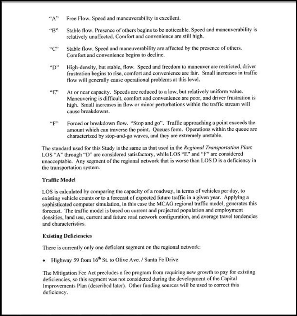 Page 4-7