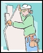 Consttruction