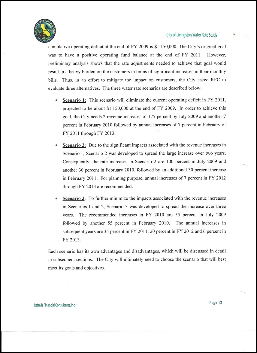 Page 2-12