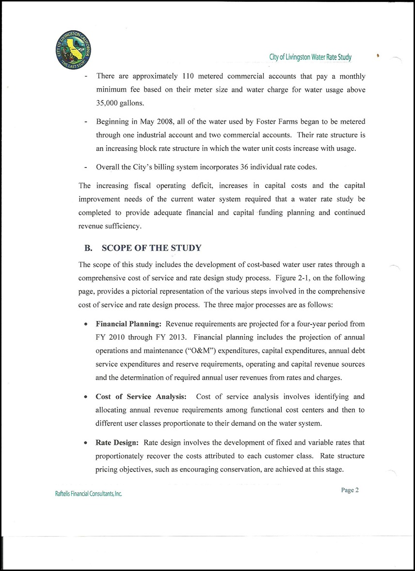 Page 2-2