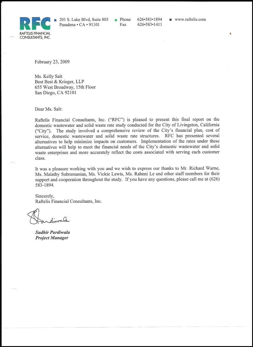 Melter Clerk Sle Resume   Escrow Clerk Cover Letter Wanted 28 Images Melter  Clerk Cover Letter Healthcare Auditor Sle