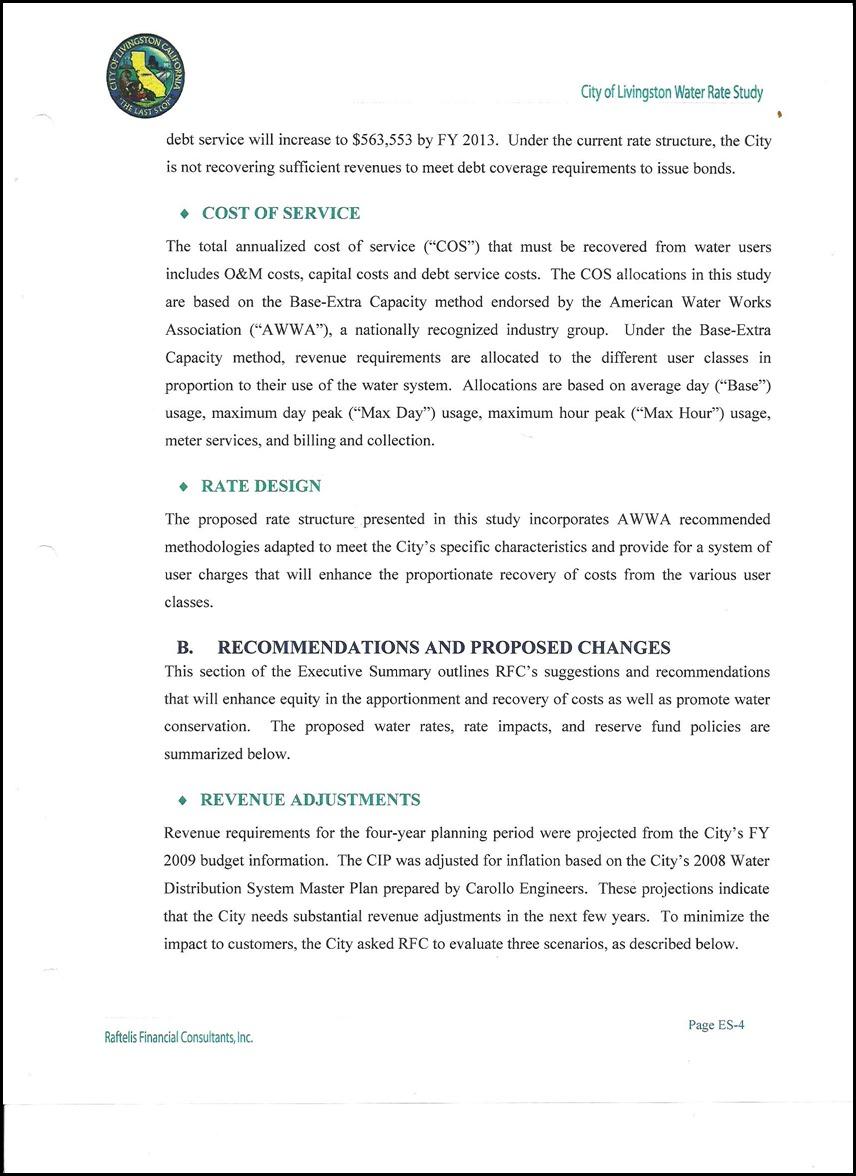 Page ES-4
