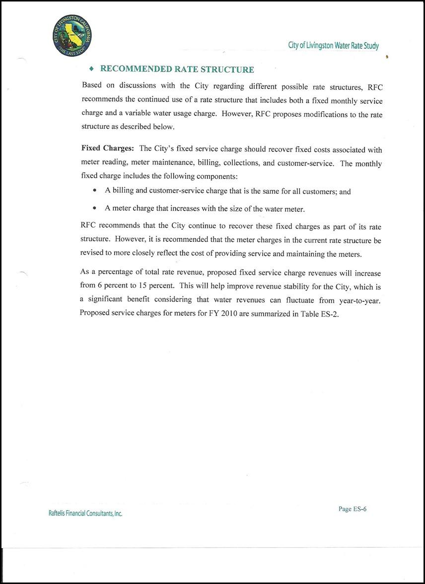 Page ES-6