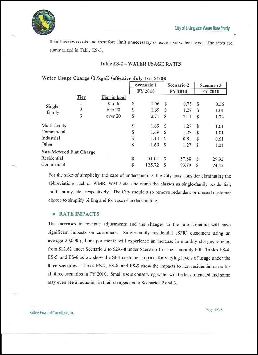 Page ES-8