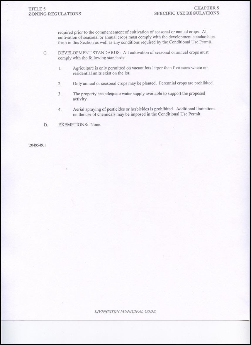 Page 7-3