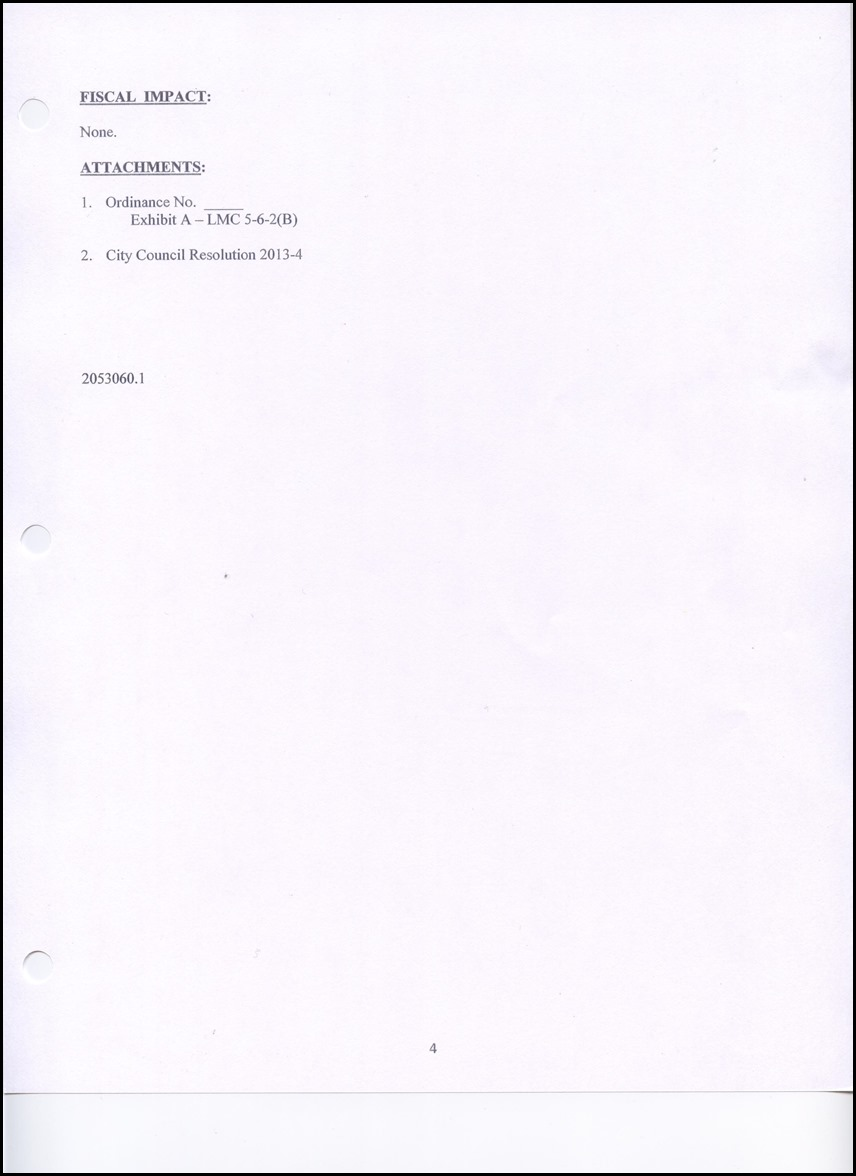 Page 1-4