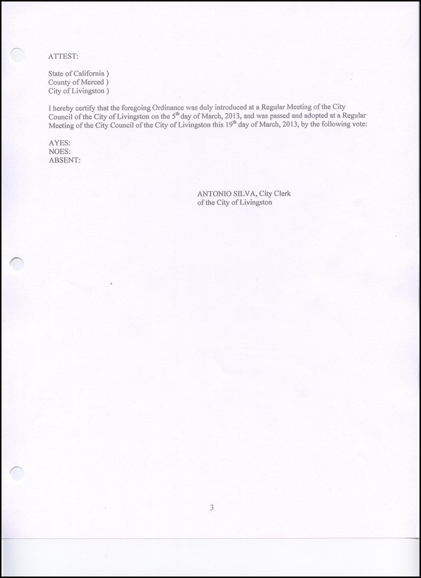 Page 2-3.jpeg