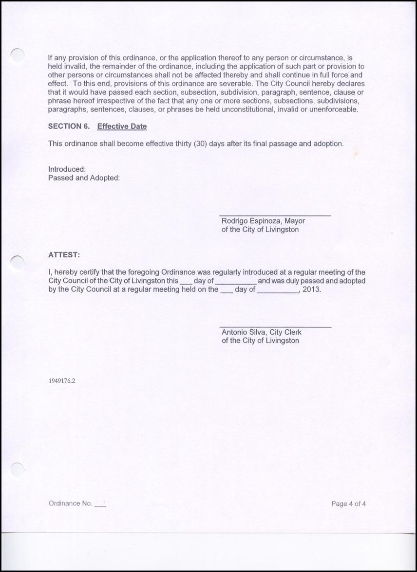 Page 5-4.jpeg