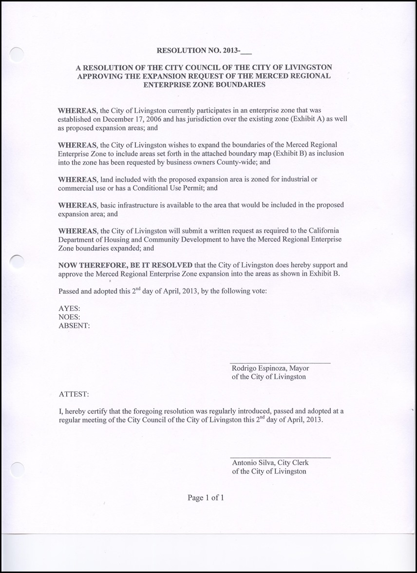 Page 1-3