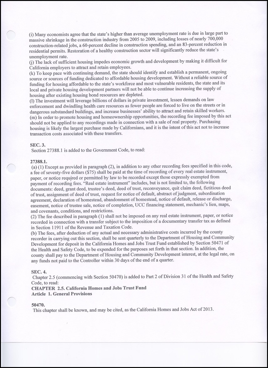 Page 3-3