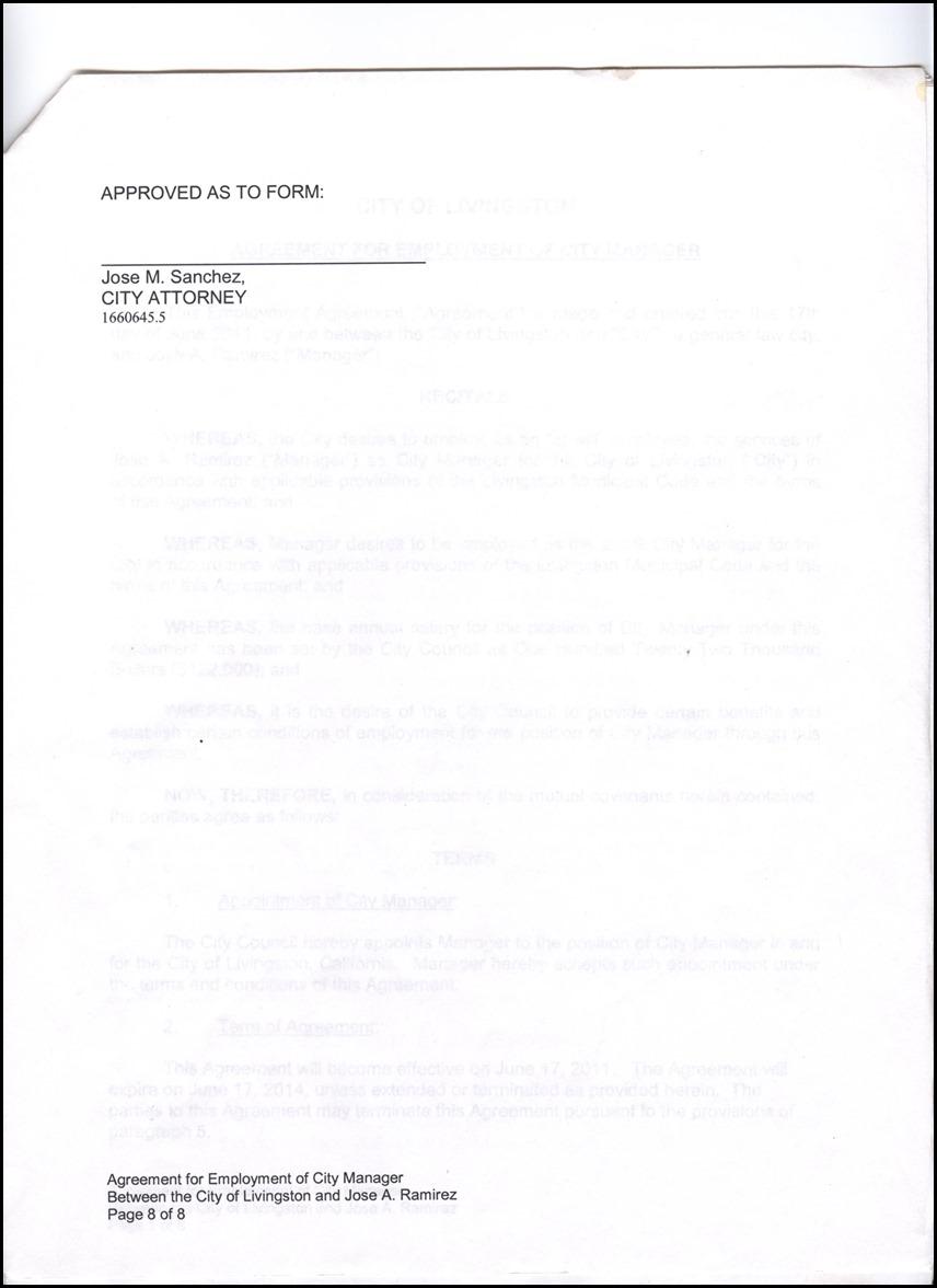 Page 2-8.jpeg