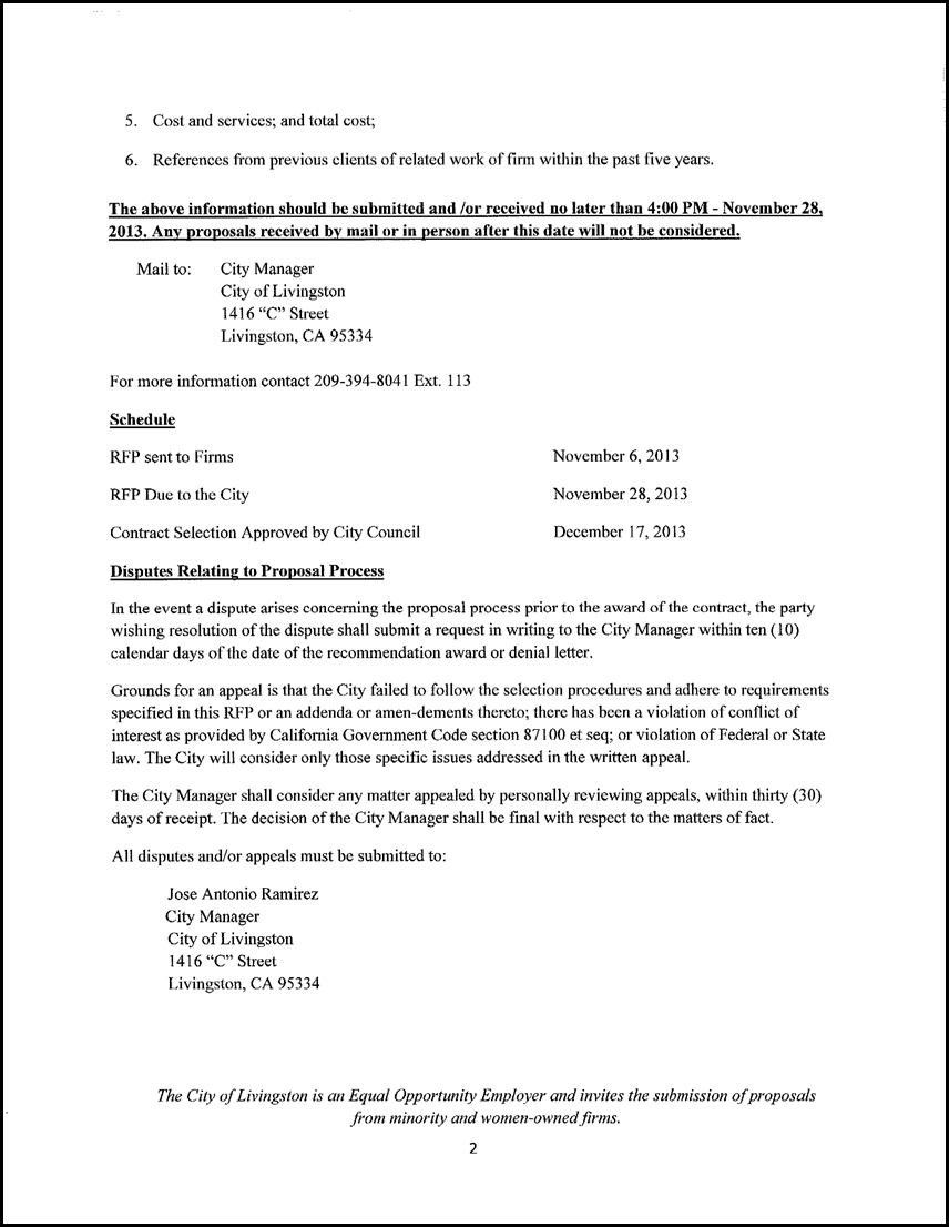 trainer cover letter lead test engineer sle resume