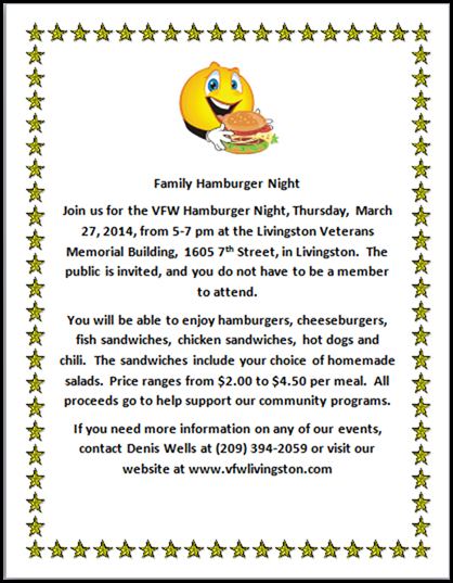 Family-Hamburger-Night--03-20142