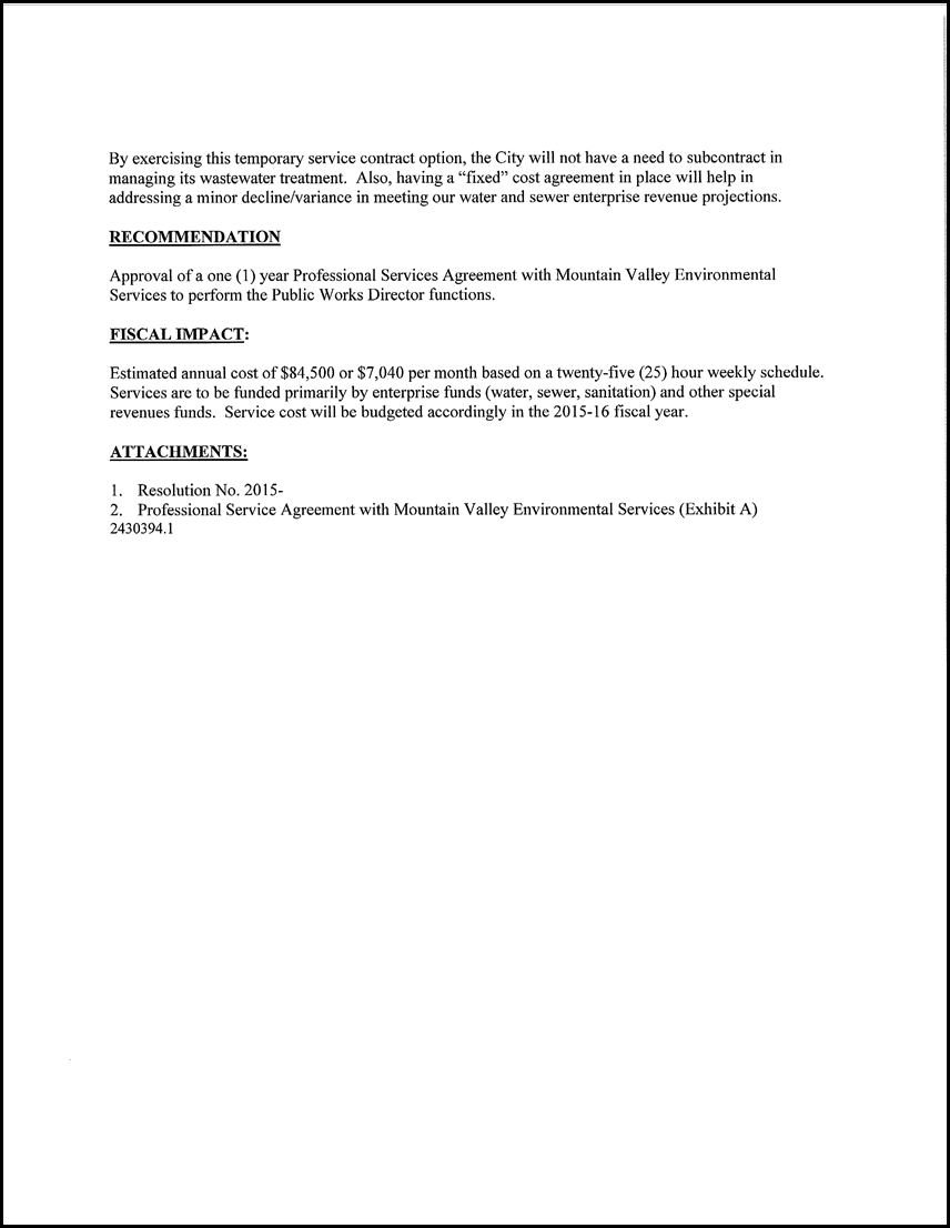 Professional Service Agreement Contract Akbaeenw