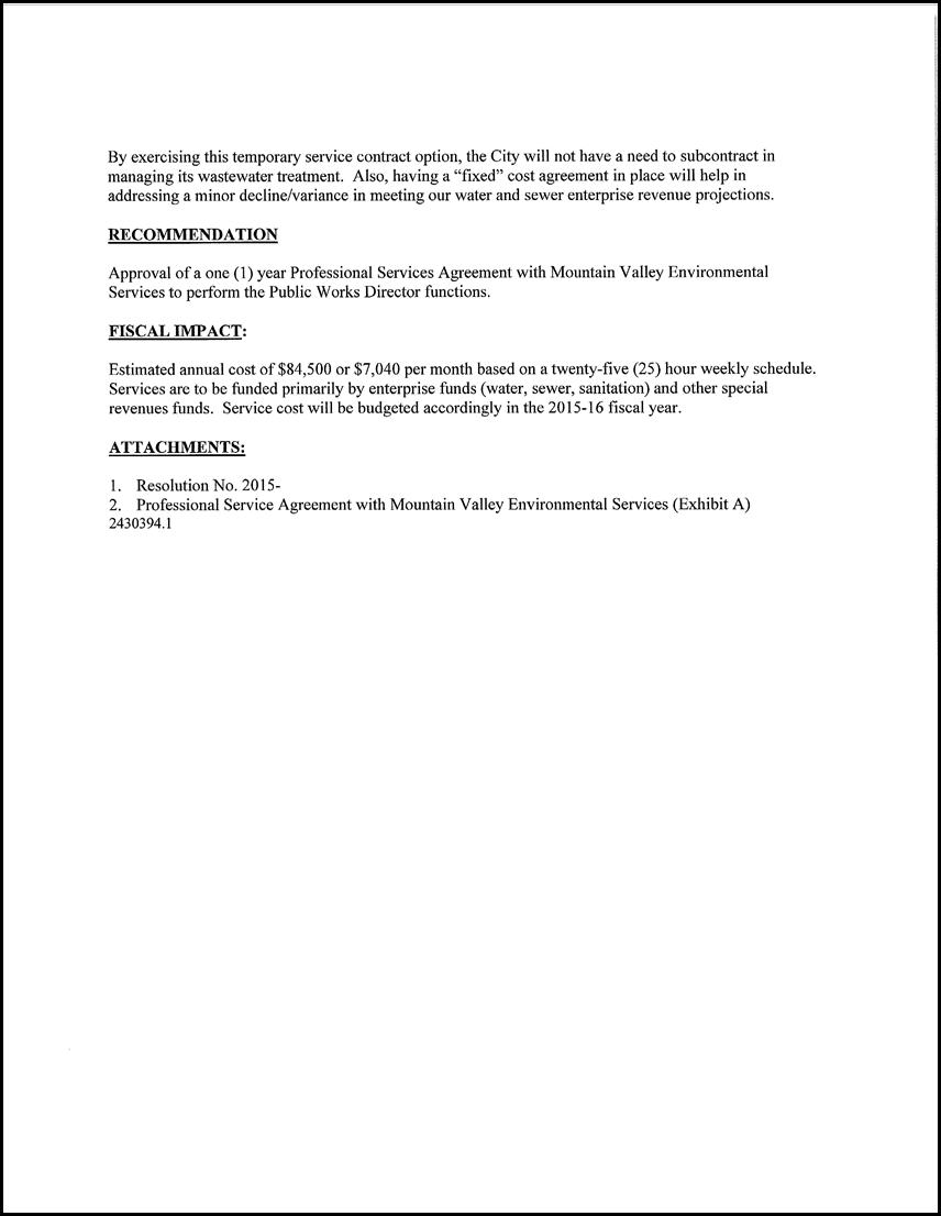 whelan security officer sample resume greeting card writer image23 whelan security officer sample resumehtml - Sample Ceo Resume