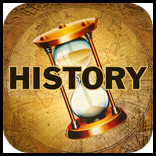 History3